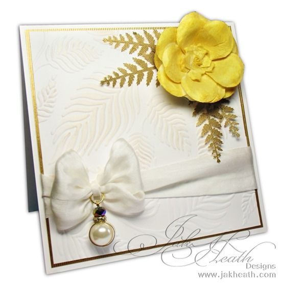 Golden Rose1