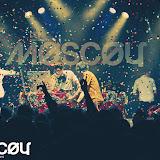 2011-12-31-cap-any-el-moscou-9