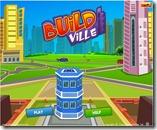 jogos-de-construir-cidades-construir