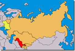 Eurasec_Map