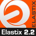 http://www.elastix.org/index.php/en/home/715-Elastix%202.2.html