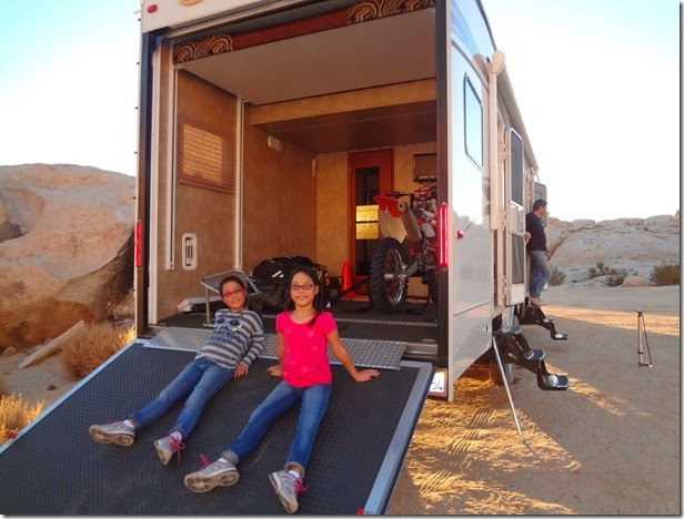 JV Camping 009