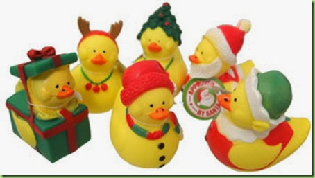 396-114-ducks-small