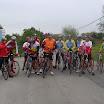 2012-05-27 Sortie Cyclo avec le Club de GEMOZAC (1).jpg