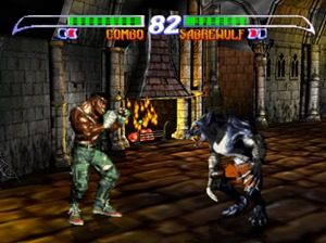Killer_Instinct_Gold_Screenshot_1