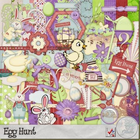 DesignsByMarcie_EggHunt_kit1
