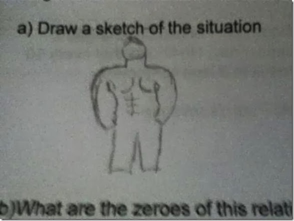 students-draw-work-7