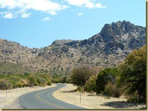 2012-04-16 - TX, Davis Mountain Scenic Drive (20)