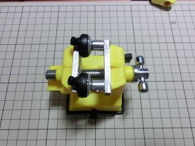 CIMG0077-001.JPG