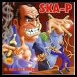 Ska-p - El vals del obrero