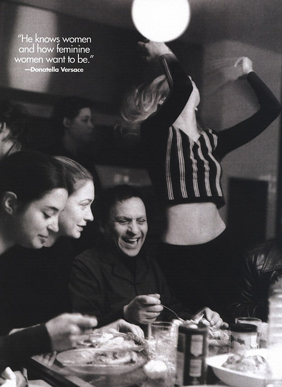 elle-us-september-2000-alaia-karolina-6