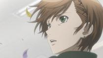 [Tsuki]_Zetsuen_no_Tempest_-_ 02_[10bit][1280x720][DF01DF0F].mkv_snapshot_21.17_[2012.10.16_00.09.05]