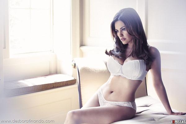 Kelly-Brooklinda-sensual-photoshoot-pics-boob-desbaratinando (97)