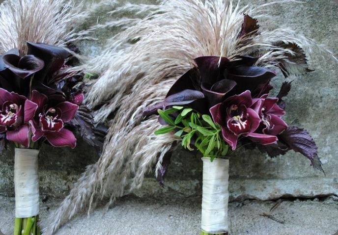 grasses 281936_518894498124274_1610948013_n rebecca shepherd floral design