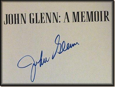 glenn2[1]