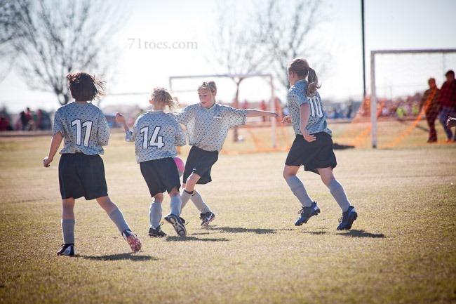 2013-02-23 sports 70307