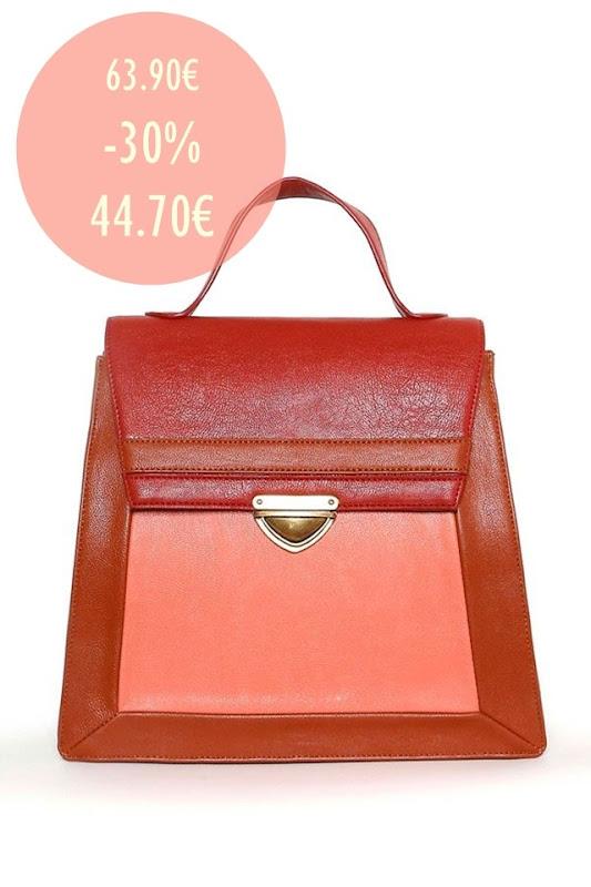 bag sales 09