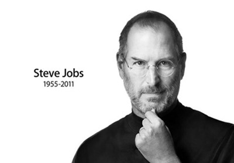 steve-jobs-morre-400x270