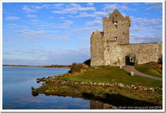 Urlaub Irland 079