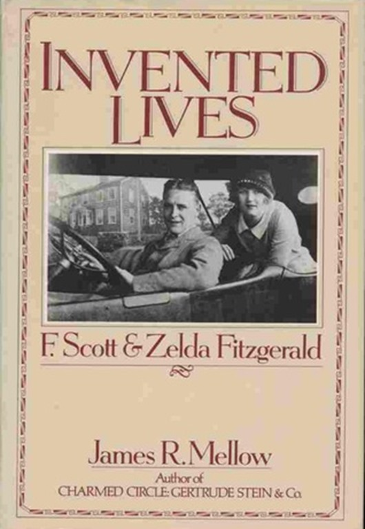 the life of zelda fitzgerald essay