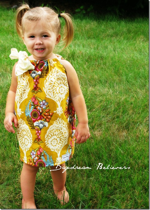 classic handmade childrens clothing