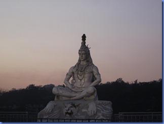 india 2011 2012 209