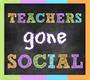 teachersgonesocial