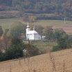 Kostol1_opt.jpg