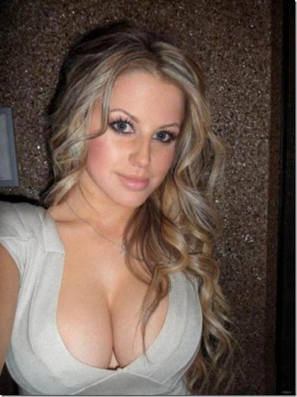 belas garotas com belos peitos (24)