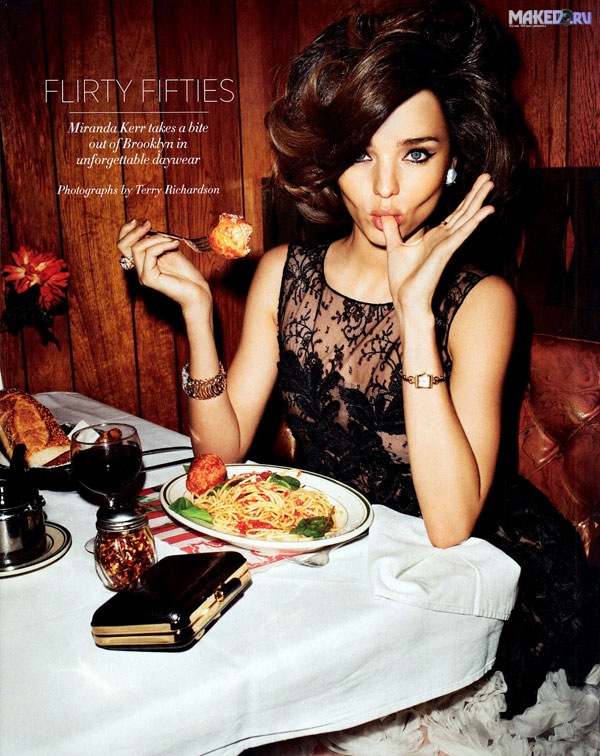 miranda-kerr-harpers-bazaar-us-april-2012-terry-richardson-8.jpeg