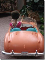 Barbie stuff 008