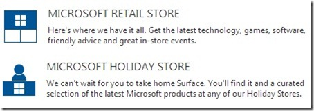 microsoft_stores_holiday-season