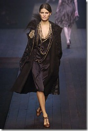 lanvin-fall2004-12