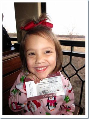 12 december 2011 284