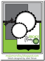 Mojo223Sketch