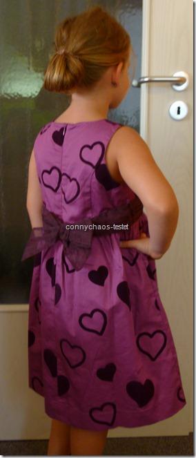 Vertbaudet Kleid