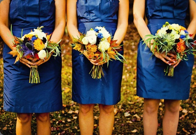 blue-bridesmaids-320510_101513250422