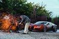 Bugatti-Veyron-Grand-Sport-Venet-6