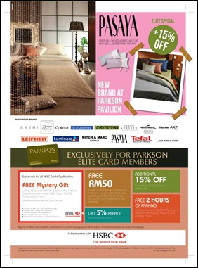 Parkson-Mad-About-Homes-2011-g