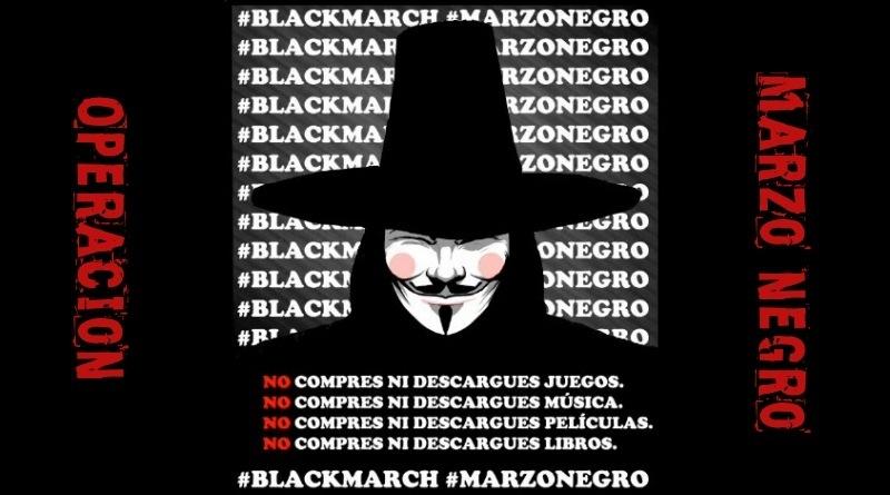 marzo_negro