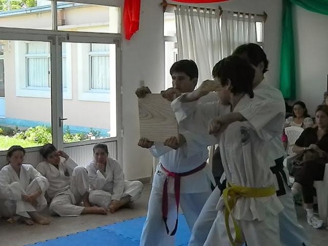 Examen Oct 2012 - 054.jpg