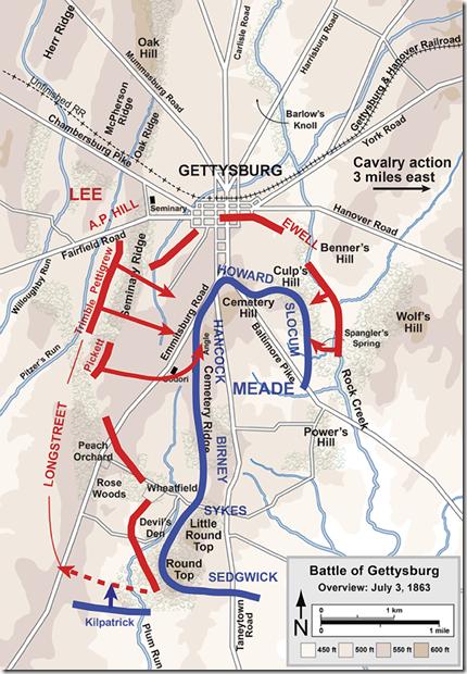 529px-Gettysburg_Battle_Map_Day3