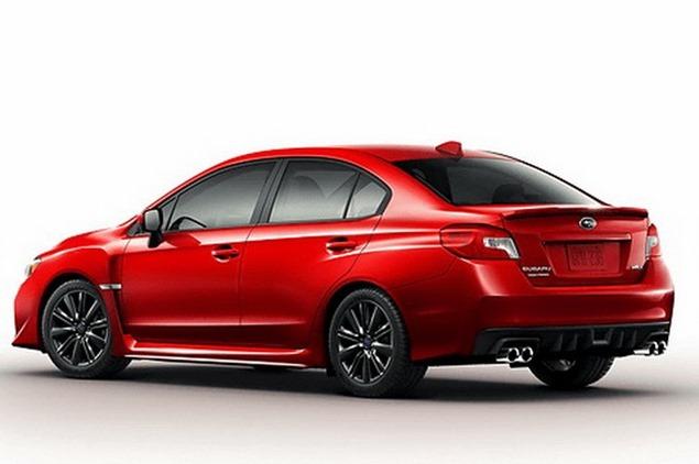 Subaru-WRX-2014_2