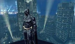 Batman-dark-knight-rises-Android