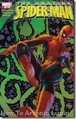 P00006 - The Amazing Spiderman #524