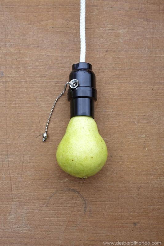 arte-com-frutas-desbaratinando (3)