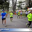 mmb2014-21k-Calle92-1030.jpg