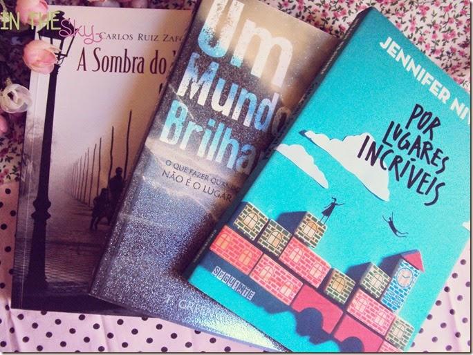 três livros_04