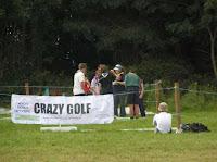 2007_jamboree_20070730_145019.jpg
