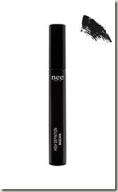 Nee high definition mascara
